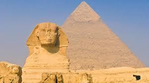 Image result for ancient egyptians for children