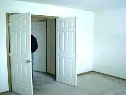 how to fix sliding closet door replacing sliding closet doors removing sliding closet door how to install sliding closet doors install sliding