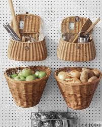 Kitchen Storage Kitchen Storage Organization Martha Stewart