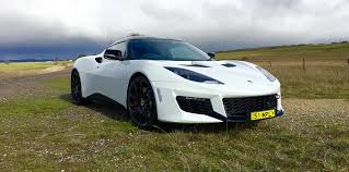 2018 lotus evora gt430. wonderful evora 2016 lotus evora 400 review quick drive in 2018 lotus evora gt430 r