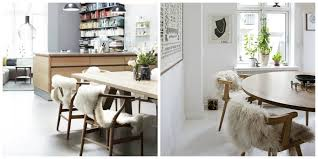 whether you choose single or double pelt sheepskin rugs for your kitchen you can guarantee that these accessories will beautify the room