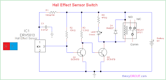 magnetic position sensor wiring diagram wiring diagrams value magnetic position sensor wiring diagram wiring diagram user magnetic position sensor wiring diagram