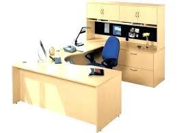 Curved Office Desk Curved Wood Desk Curved Desk Awesome Bespoke