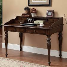 writing tables for writing desks for small spaces writing desk