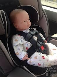 graco milestone 20 newborn doll graco milestone with 20 newborn doll