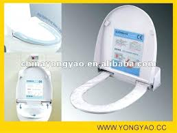 automatic toilet seat cover automatic toilet seat cover toilet seat toilet seat seat cover set automatic toilet seat cover