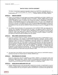 Sample Master Service Agreement Sample master service agreement strong portray template cruzrich 1