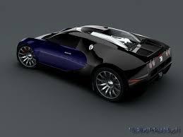 bugatti v16 engine bugatti v18 engine motor replacement parts and diagram