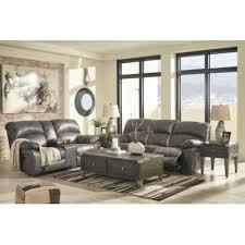 reclining living room furniture sets. Large Picture Of Dunwell 51601 2 Pc Power Reclining Living Room Set Furniture Sets