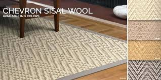 sisal rugs direct architecture and home elegant in stunning runner rug with wool color remnants sisal rugs direct