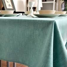 vinyl table cloth fabric get ations a miller classic thick solid color tablecloth fabric table cloth vinyl table cloth