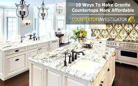 how much is quartz countertop how much does quartz cost quartz cost combine with quartz quartz how much is quartz countertop
