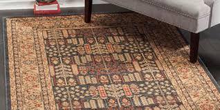 earth tone area rugs warm rich