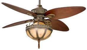 ceiling fan selection process ceiling fan