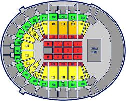 Starland Ballroom Sayreville Nj Seating Chart Starland Ballroom Seating Related Keywords Suggestions