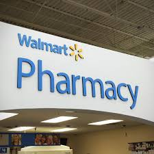 walmart sandusky ohio get walmart hours driving directions and check out weekly specials