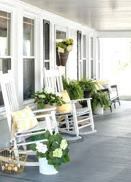 porch furniture ideas. Front Porch Furniture Vintage Decorating Ideas From A Farmhouse Southern . M