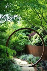 Chinese Garden Design Decorating Ideas Chinese Garden Design Decorating Ideas Holding Site Holding Site 95