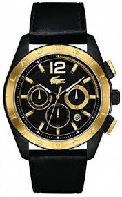 marc by marc jacobs mbm3227 amy dinky rose gold ladies watch brand new lacoste mens black chronograph watch 2010741 fashion watch