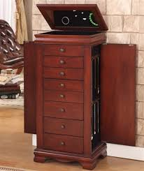 standing jewelry box. Perfect Jewelry Alternative Views Throughout Standing Jewelry Box R