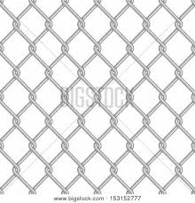 transparent chain link fence texture. Beautiful Transparent Chainlink Fence Pattern Vector Seamless Background Chain Link  Structure Texture Wallpaper On Transparent Link Fence Texture E