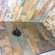 tiles wood grain ceramic tile home depot rustic look