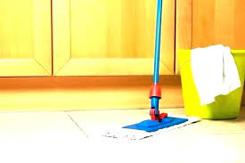 best steam mop for grout cleaning ceramic tile floors steam mop best steam mop for tile