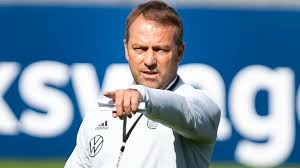Jun 24, 2021 · mit dem 1:1 gegen weltmeister frankreich hatten die magyaren, die sich erst in den playoffs gegen island für die euro qualifiziert hatten, ein ausrufezeichen gesetzt. L0ztmtee8odanm