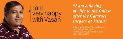 vasaneyecare vasan eye care hospitals home