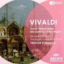 ANTONIO <b>VIVALDI</b> – <b>Trevor Pinnock</b> – Official website
