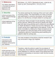 Annotated Bibliography Annotated Bibliography APA     annotated bibliography chicago manual style examples