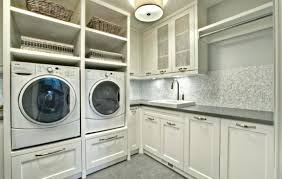 laundry room closets closet ideas pinterest utility  on wall color ideas for laundry room with best laundry room closet organization ideas combo proinsar