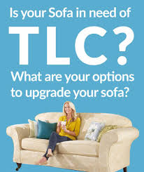 cover my furniture. Cover My Furniture - Find Out More Loose Covers And More:  Cover My Furniture R