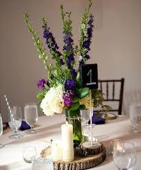 Lovable Painted Wine Bottle Wedding Centerpieces 28 Diy Stunning Wine  Bottle Centerpiece Diy To Make