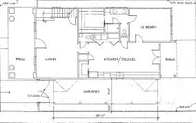 Rental  Historic Sites Minnesota Historical SocietyHistoric Homes Floor Plans