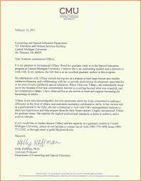 sample re mendation letter for graduate school re mendation letter for graduate school vkkeouls