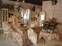 discount home decor catalogs online interior design bifold