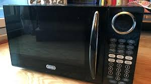 sunbean microwave used sunbeam 9 cubic feet oven watts for in new sgb8901 replacement parts sunbean microwave sunbeam