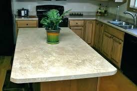 laminate kitchen countertops. Unique Laminate Laminate Island Kitchen Countertops With F