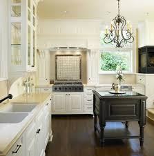 kitchen chandelier lighting. Lovable Kitchen Chandeliers Traditional 53 Lighting Ideas Decoholic Chandelier I