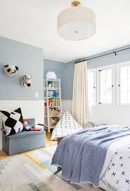 10 Adorable Kids Room Ideas and Inspiration | Whimsical, Room and ...