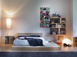 cool beds for guys.  Cool Cool Bed Room For Young Guys In Beds For Pinterest