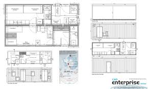 architectural engineering design.  Architectural Intended Architectural Engineering Design