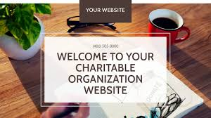 Godaddy Website Templates Website Templates GoDaddy 1