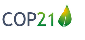 Image result for cop21 logo