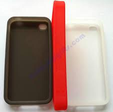 diy silicone phone case