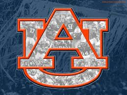 Download and use 4,000+ auburn university stock photos for free. Auburn Wallpapers Wallpaper Cave