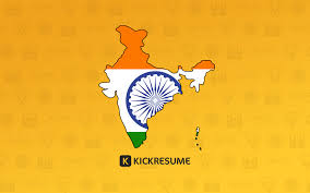 How To Write A Resume In India A Guide To The Indian Resume Format