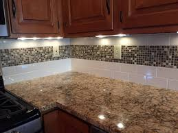 mosaic tile backsplash kitchen ideas tile design ideas