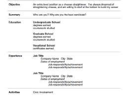 90 Tax Accountant Resume Property Accountant Resume